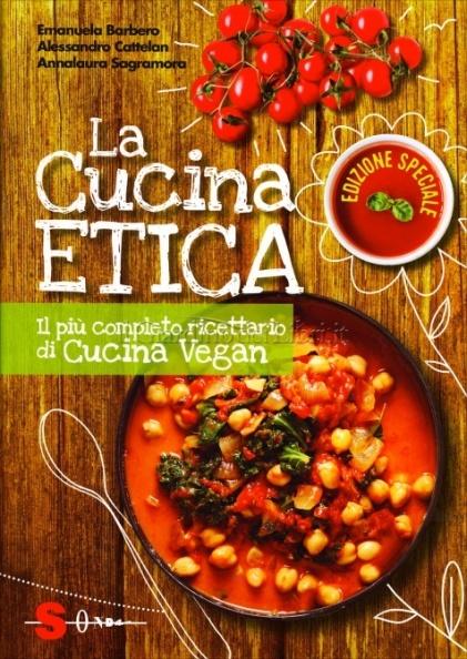 la-cucina-etica-libro.jpg