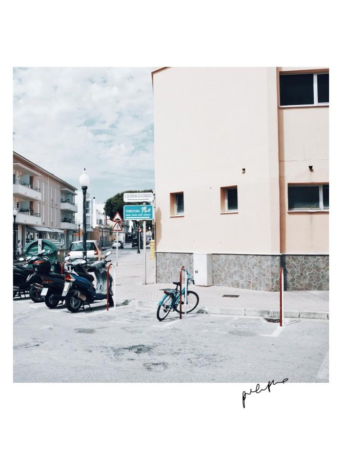 PicsArt_05-14-01.55.19.jpg